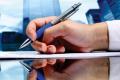 В Госдуму внесены законопроекты о реализации права работника на выбор зарплатного банка