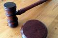 Дело о мошенничестве с расчетными счетами пенсионеров направлено в суд