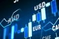 Прогнозирование валютного рынка Форекс