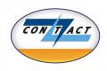 Платежная система Contact обновила интернет-платформу для перевода денег