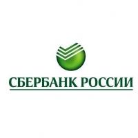 Сбербанк запустил бесплатную услугу сурдоперевода в отделениях по всей России