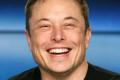Илон Маск потерял за две минуты торгов более миллиарда долларов