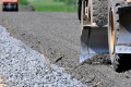 Мэрия Белгорода планирует построить новую дорогу в центре города