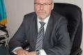 Белгородские антимонопольщики выписали штрафов на 4,5 млн рублей
