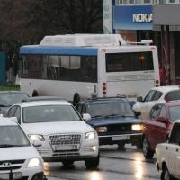 В Белгородском районе создают свою транспортную компанию