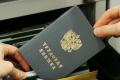 Белгородская область вошла в тройку лидеров страны по трудоустройству молодёжи