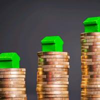 ЦБ хочет разрешить банкам давать заемщикам ипотечные каникулы без досоздания резервов