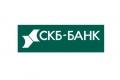 СКБ-Банк изменил условия бонусной программы по карте «Универсальная»