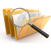 Данные банковских клиентов черного списка ЦБ попали в открытый доступ