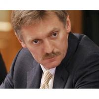 Песков: четкой позиции по освобождению малоимущих от НДФЛ пока нет