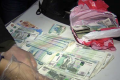 За взятку свыше миллиона рублей в Белгороде задержан владелец магазина