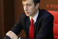 Глава Минэкономики Дагестана задержан по делу о хищении 20 млн рублей