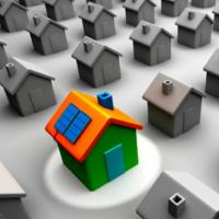 В Госдуму внесен законопроект о компенсации многодетным семьям ипотеки