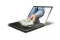 Доставка из онлайн-магазинов может подешеветь на 5—10%