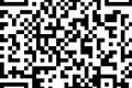 ЦБ начнет тестировать оплату покупок по QR-коду в августе
