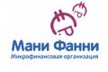 ЦБ исключил «Мани Фанни Онлайн» из реестра МФО