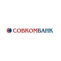 Совкомбанк выпустил приложение SovcomPay для приема оплаты от клиентов через смартфон
