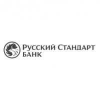 Самые популярные туристические направления у премиальных клиентов Банка Русский Стандарт в 2018 году