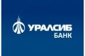 Банк УРАЛСИБ предлагает новым клиентам 10% годовых  на остаток по картам «Копилка»