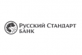 Русский Стандарт: банкоматы перестали использовать только для снятия наличных