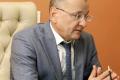 Юрий Галдун отказался от новой транспортной развязки в Белгороде