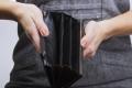 В Белгородской области фиксируют снижение долговой нагрузки у населения