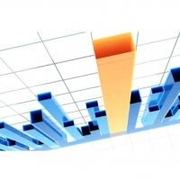 АКРА повысило кредитный рейтинг Белгородской области до уровня АА-