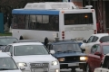 Автомобили на газу получат в Белгородской области льготы по налогу на транспорт