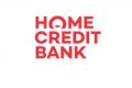Хоум Кредит Банк: 40% клиентов берут кредиты онлайн