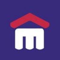 Восточный экспресс банк открыл новое отделение в Белгороде