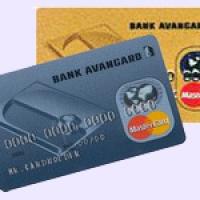 Банк «Авангард» повысил скорость и прозрачность обработки операций по картам