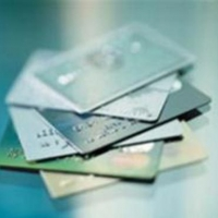 """Банк """"Авангард"""" улучшает условия обслуживания кредитных карт"""