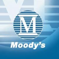 Рейтинг финансовой устойчивости Русфинанс Банка подтвержден Moody's.