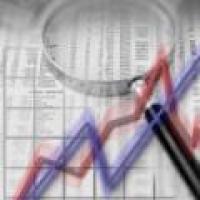 Прибыль Банка Сосьете Женераль Восток возросла на 54,5%